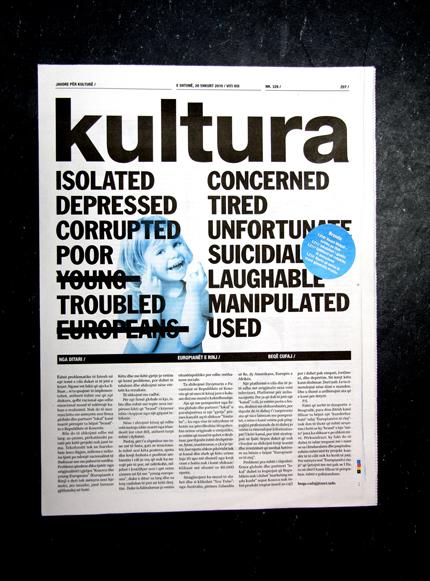ballina-kultureweb1