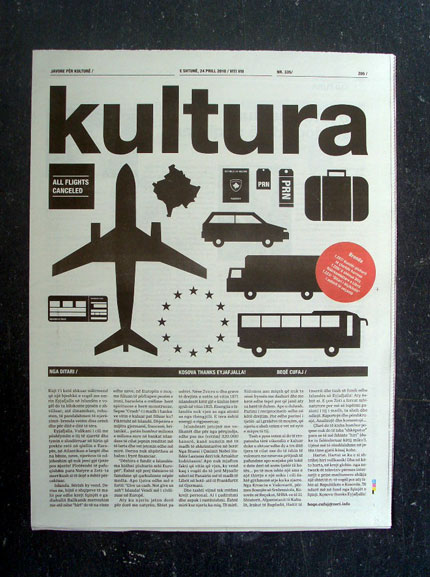 kult24