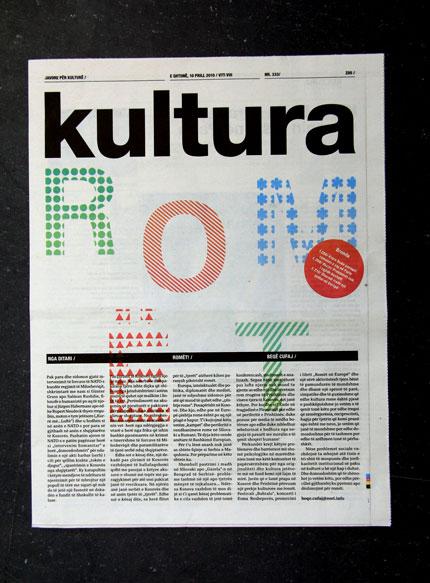 kultura-ballina1
